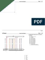 vw-passat-b8-wiring-diagrams-eng.pdf