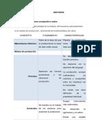 Rene-virginia-Esquema comparativo.pdf