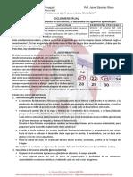 condilom pimafucin