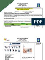 Sem 9 Educacion Fisca.pdf