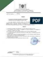 "Ordinul-nr.972-din-27.10.2020-""Cu-privire-la-activitatea-institutiilor-de-ivatamant-in-incinta-carora-sunt-amplasate-sectii-de-votare.pdf"