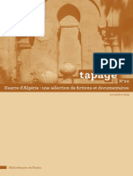TapageAlgerie_1Page