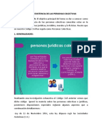 04 Tema4 cjs201.pdf