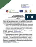 2020000071-riapertura_termini_manifestazione_di_interesse_e_allegato1_por.pdf