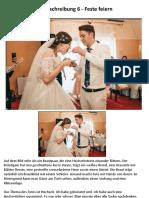 Bild Beschreibung 6 - Feste feiern.pdf