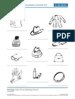Kleidung_arbeitsblatt (1) -pon 16 03