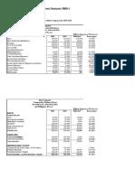 Laurenz-R.-Patawe_Activity-1PART1.pdf