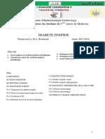 endocrino5an_2016_diabete-insipide-boudaoud