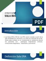 3.-DIFERENCIAS SALA ERA - IRA