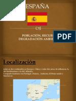 España final.pptx