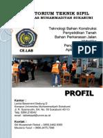 file_1588052590.pdf