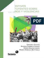 Dispositivos instituyentes sobre generos y violencias.pdf