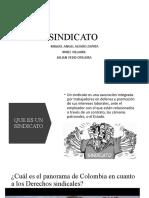 exposicion sindicato 1 1.pptx