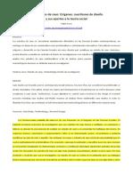 1 - Forni, P. - Los estudios de caso.docx