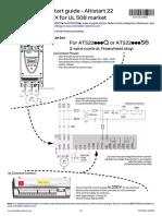 ATS22_Quick_Start_Annex_S1A14738_05 (1)