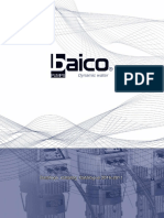 2016-Catálogo general.pdf