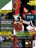 XBOX.360.Live.Magazin-February.2010.pdf