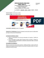 9887_guia-1-cuarto-periodo-grado-octavo-para-instrumento