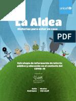 1. La Aldea Tiempos contagiosos.pdf