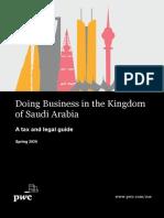 doing-business-guide-ksa-2020