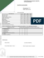 pdf_1594817939815_69500
