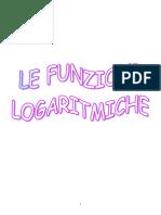 Le_funzioni_logaritmiche.pdf