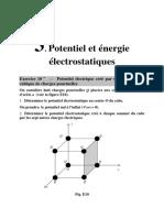 3_Potentiel_et_energie_electrostatiques