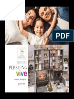 BROCHURE EDIFICIO PERSHING.pdf
