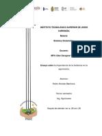ENSAYO IMPORTANCIA DE LA BOTANICA EN LA AGRONOMIA..pdf