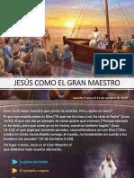 2020t405.pdf