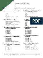 PRUEBA_DE_EVALUACION_INFORMATICA IV_TEST Y DESARROLLO