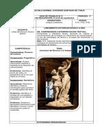 LENGUACASTELLANA_LEISLYGARCÍA_2_9º.pdf