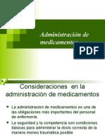 administracion-de-medicamentos