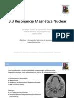 uach-fisica-en-la-odontologia-3-3-resonancia-magnetica-nuclear-090618204047-phpapp02