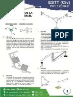 pc1-estt-civil-listo-web