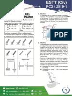 pc2-estt-civil-listo.pdf