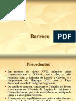 Barroco.2019