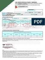 338058413-Modelo-de-Llenado-de-Pesos-y-Medidas.pdf