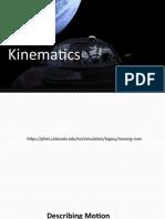 Kinematics_8th_.pptx
