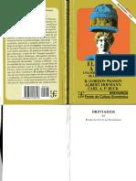 EL_CAMINO_A_ELEUSIS.pdf