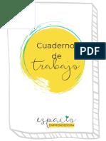 insta_planner_cuaderno_de_trabajo__1_.pdf
