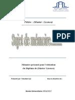 page de garde mémoire_0.doc