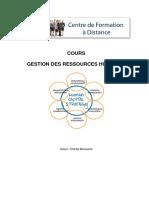 La gestion des RH.pdf