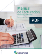 Manual_de_Facturacion_Colsanitas_febrero 2020_op.pdf