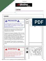 Árbol de Levas.pdf