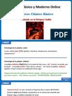 06 Satan en La Exegesis Judía.pdf · Versión 1
