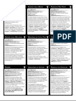 Card Obfuscate 5e.pdf
