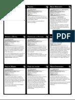 Resistence cards VTM 5e (1).pdf