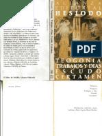 HESIODO.pdf