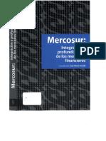 Faneli 2008 - Mercosur. Integracion y Profundizacion de los Mercados Financieros.pdf